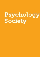 Psychology Society Psychosoc