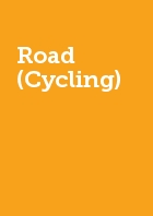 Road Cycling Full Year Membership
