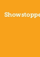 Showstoppers Year Membership