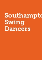 Southampton Swing Dancers Year Membership