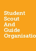 Student Scout And Guide Organisation Year Membership