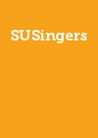 SUSingers Year Membership