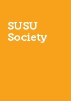SUSU Society VIP Membership