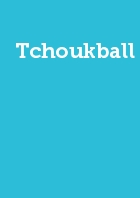 Tchoukball First Semester Membership to Southampton Tchoukball Club