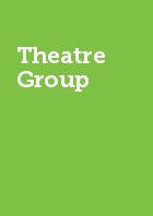 Theatre Group TG Year Membership