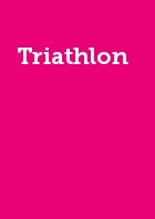 Triathlon SUTRI + Athletics Year Membership