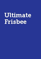 Ultimate Frisbee Beginner: Year Membership