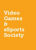 Video Games & eSports Society DLC Bundle Membership