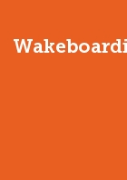 Wakeboarding Year Membership