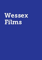 Wessex Films Year Membership