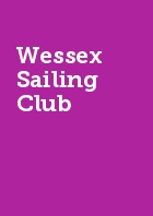 Wessex Sailing Club Competitor