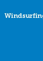 Windsurfing Year Membership 2018-2019