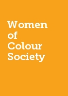 Women of Colour Society year membership