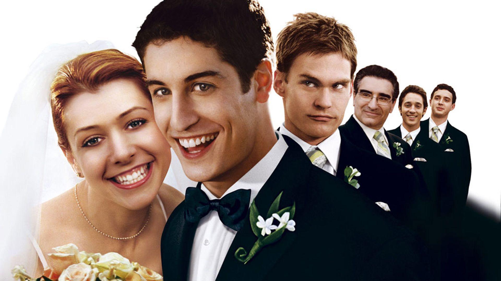 American pie 3 full movie free