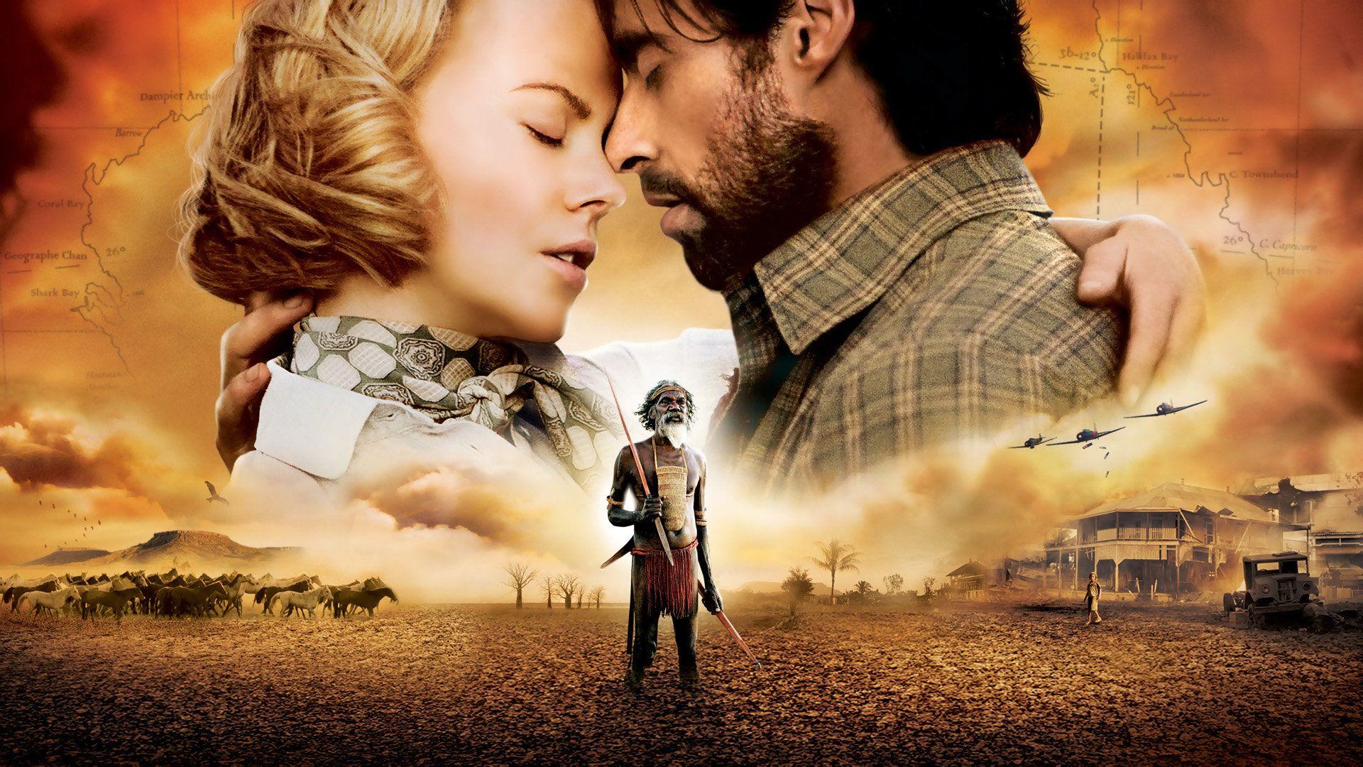 Union Films Filmography Bryan Brown