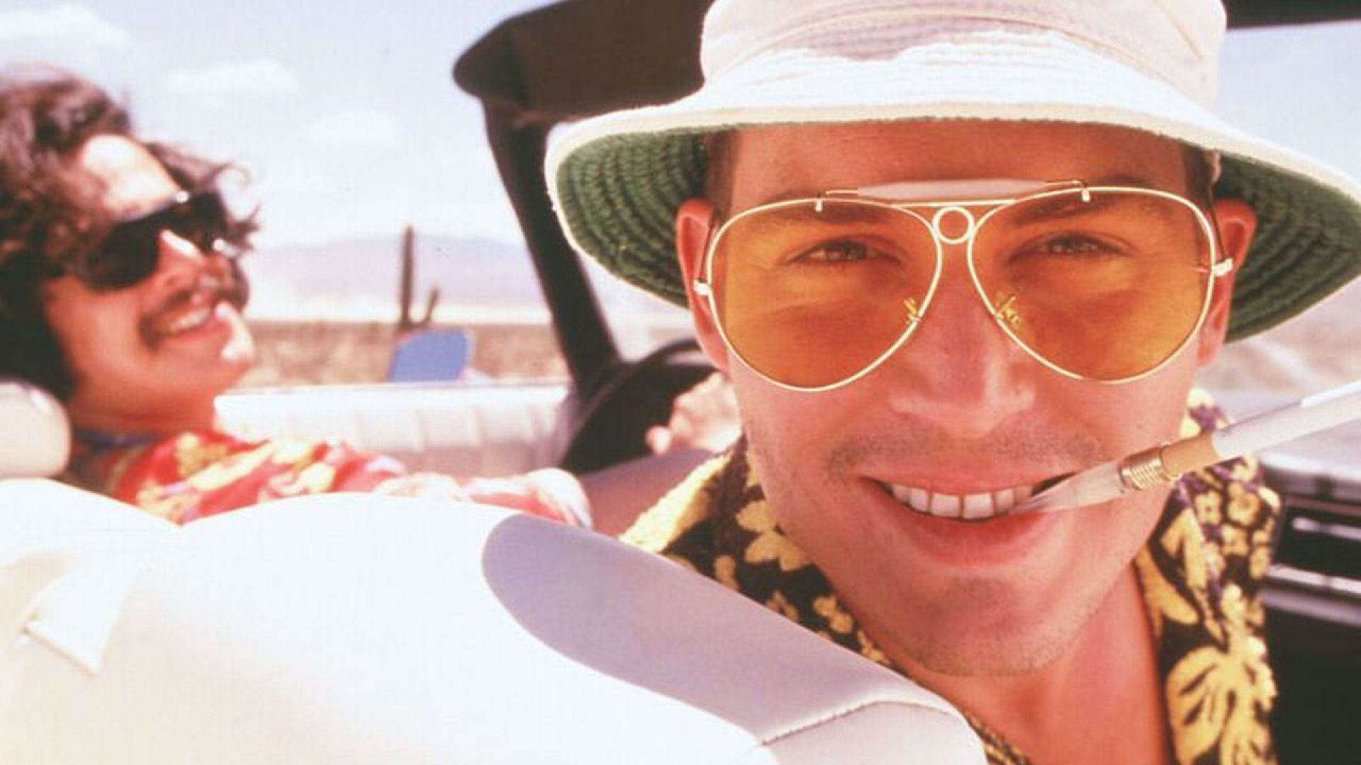 fear and loathing in las vegas 720p download