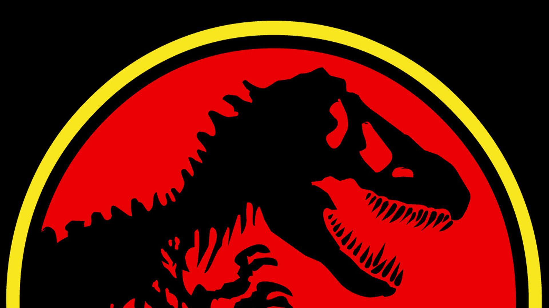 Union Films Review Jurassic Park