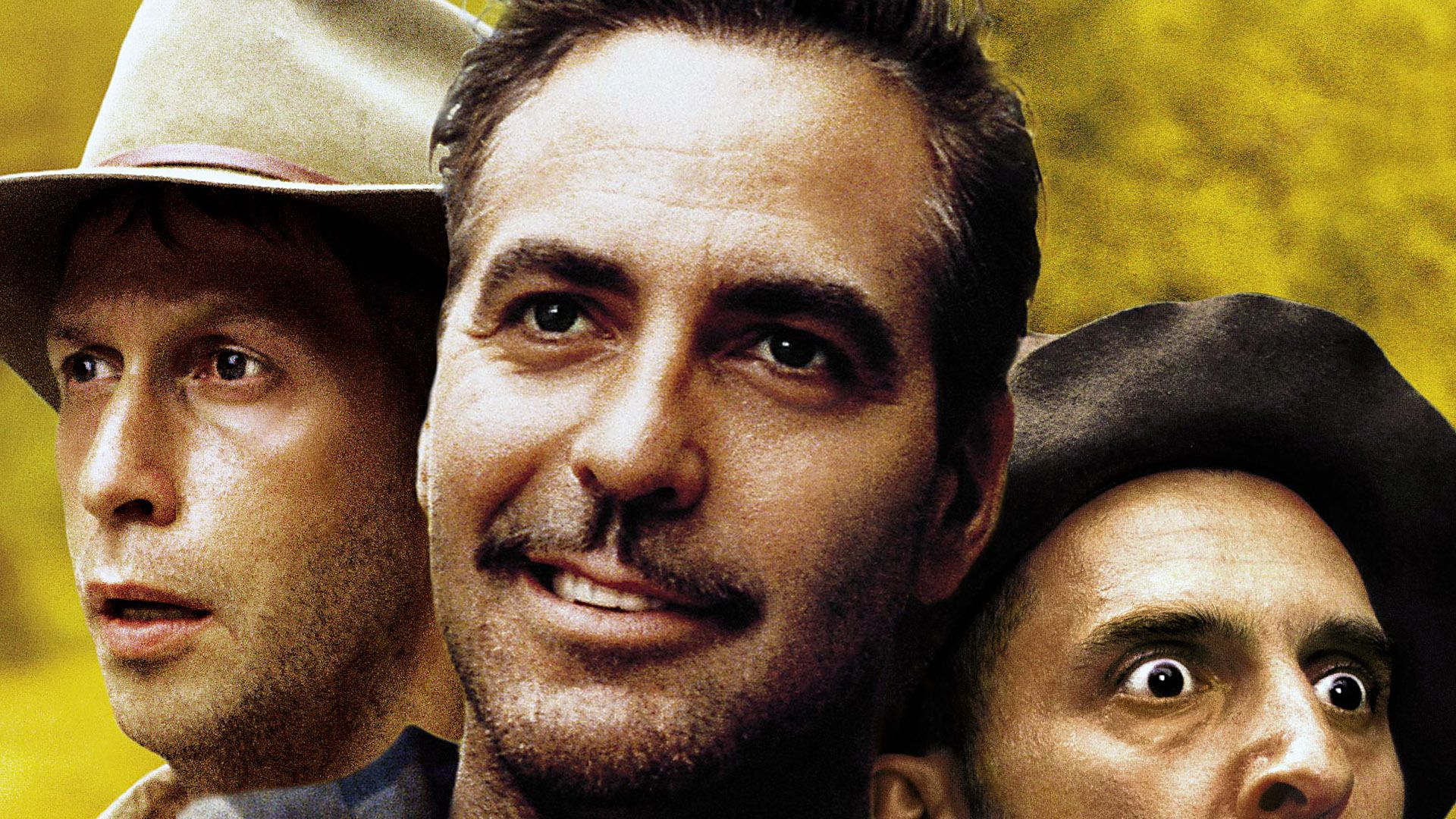 O Brother Where Art Thou 2000  Full Cast amp Crew  IMDb