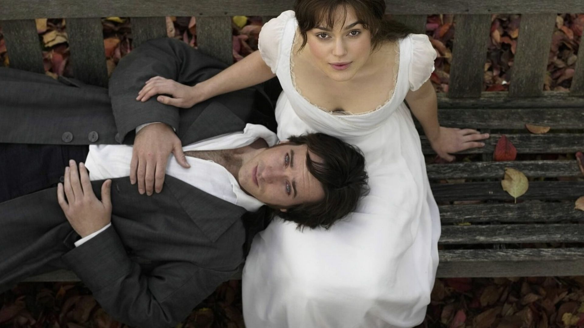 Union films review pride prejudice thecheapjerseys Choice Image