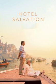 Hotel Salvation