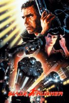Blade Runner