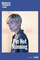 NTLive: I'm Not Running