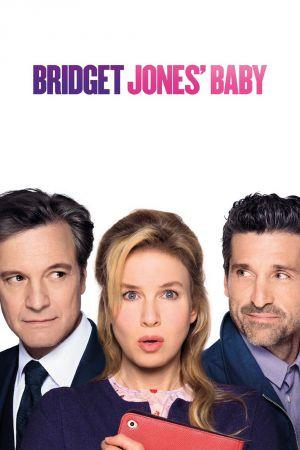 Union Films - Review - Bridget Jones's Baby
