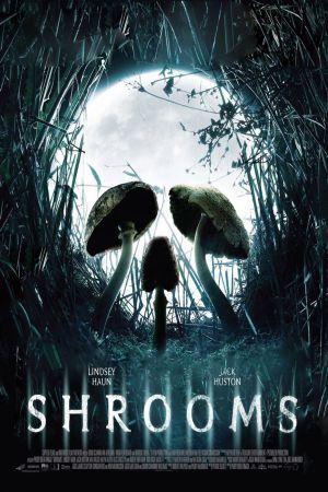 https://images.susu.org/unionfilms/films/posters/xlarge/shrooms.jpg Magic