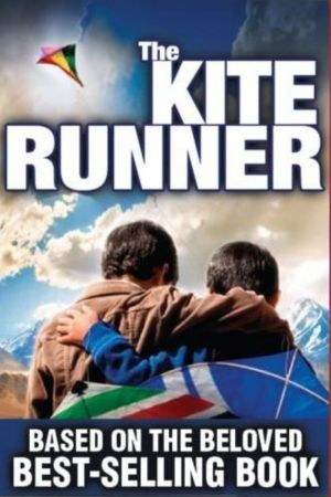 escape from afghanistan and kite runner Amir in the kite runner book, analysis of amir skip to navigation skip his time in america has distanced him from the atrocities of war in afghanistan sure.